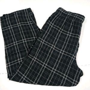 Fruit of Loom men's Pajamas size M